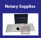 Notary Products