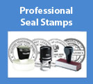 Professional Seals