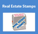 Real Estate Stamps