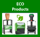 Greenline - Eco - Environmentally Friendly