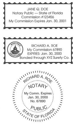 Riverside Rubber Stamp U0026 Engraving
