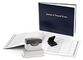 Notary Package C - Pre-Ink